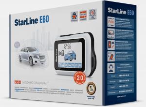 SL_E60