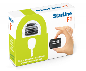 StarLine_F1