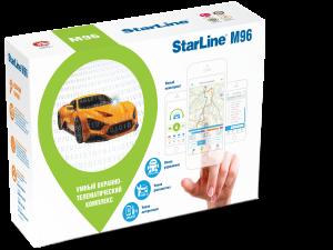 StarLine_M96