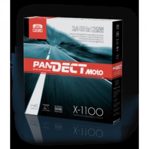 x1100moto-500x500